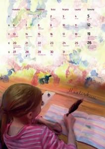 maaliskuu_kalenteri2017